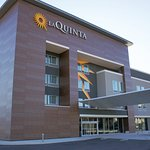 La Quinta Inn & Suites McDonough
