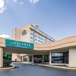 La Quinta Inn & Suites Secaucus Meadowlands