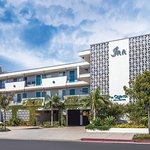 La Quinta Inn & Suites Santa Barbara Downtown