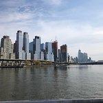 Foto van Bike and Roll NYC