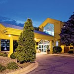 La Quinta Inn & Suites Appleton College Avenue