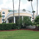 La Quinta Inn & Suites Sarasota Downtown