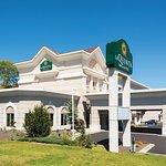 La Quinta Inn & Suites Coeur d'Alene