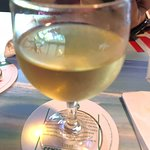 Bild från Dollie's Pub & Cafe