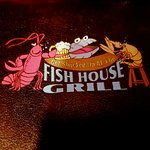 Photo of Fish House Grill