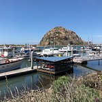 Foto di Morro Rock
