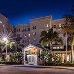 Residence Inn Port St. Lucie