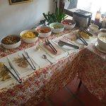 Photo of Casa Pascal Restaurant
