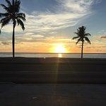 Photo of Jatiuca Beach