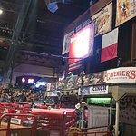 Photo de Stockyards Rodeo