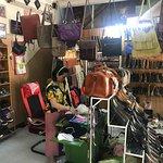 Φωτογραφία: An Nam Shoes Shop