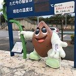 Foto de Michi-no-Eki Kadena