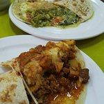 Foto de Enrizos Restaurante