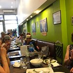 Foto de KOTO Van Mieu Training Restaurant