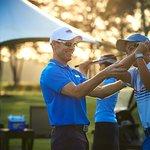 Фотография Dalit Bay Golf & Country Club