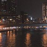 صورة فوتوغرافية لـ Xclusive Cruise
