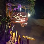 Photo of Mango Shade
