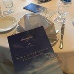 Photo de Restaurant Grand Bleu