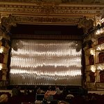 Foto de Teatro Petruzzelli