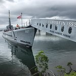Photo of USS Bowfin Submarine Museum & Park