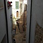 Corte Altavilla Photo
