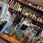 Photo of Bristol Cafe . Gastropub