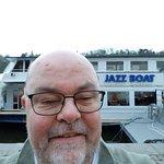 Foto de Jazz Boat