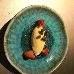 Bild från Kabuki Japanese Restaurant