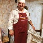 Photo of Aglio Piccolo