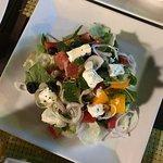 Breeze Restaurant & Bar - El Gouna Foto