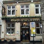 Foto di The Marquis of Granby
