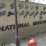 Photo de National Museum
