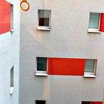 โรงแรมไอบิสพราฮาโอลด์ทาวน์ ภาพถ่าย
