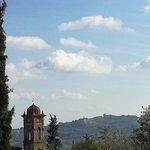 chiesa del triano