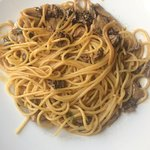 Photo of Spaghetti Factory