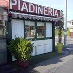 Photo of La Piadineria di Pippo