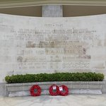 Photo de Kranji War Memorial