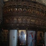 Photo of Stavropoleos Church (Biserica Stravrapoleos)