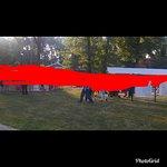 Strawberry Acres Park
