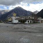 Photo of Ristorante Da Michele