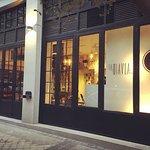 Restaurant & Club La Diavla