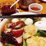 Billede af Hong Kong Eatery