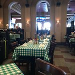 Photo of O'Learys - Goteborg Central
