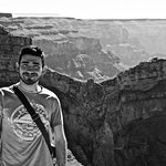 Photo of Grand Canyon by One Day Tours