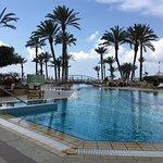 Constantinou Bros Asimina Suites Hotel-billede