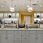 Homewood Suites by Hilton Wilmington/Mayfaire Photo