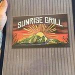 Photo of Sunrise Grill