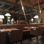 Photo of Grand Cru Restaurant and Bar
