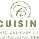 Cuisine is Milwaukee Area Technical College's popular student-run restaurant and learning lab.