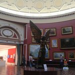 Photo of Birmingham Museum & Art Gallery